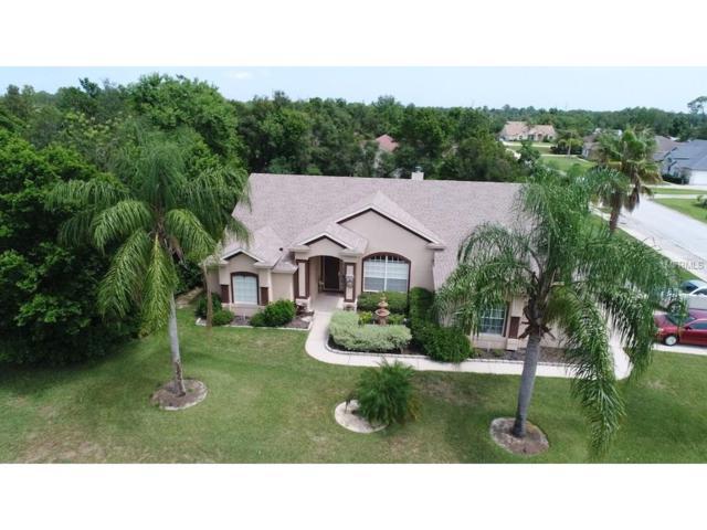 1701 Sterling Silver Boulevard, Deltona, FL 32725 (MLS #O5526830) :: Mid-Florida Realty Team