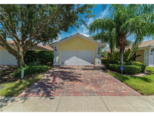 11831 Fan Tail Lane, Orlando, FL 32827 (MLS #O5527042) :: Premium Properties Real Estate Services