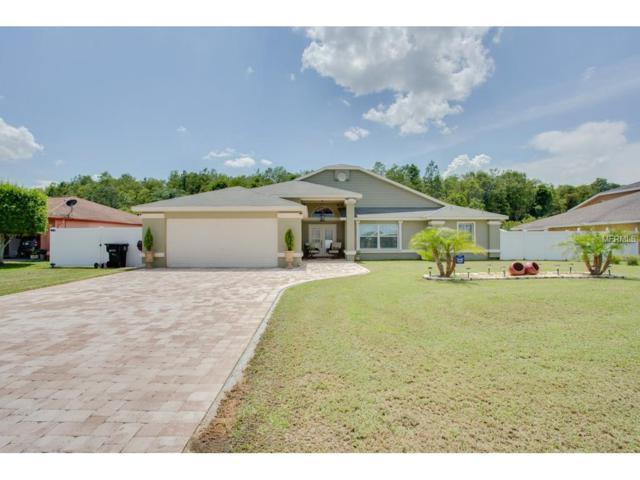 Kissimmee, FL 34743 :: G World Properties