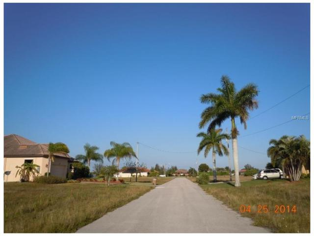 4229 Nw 21St Street, Cape Coral, FL 33993 (MLS #O5527816) :: OneBlue Real Estate