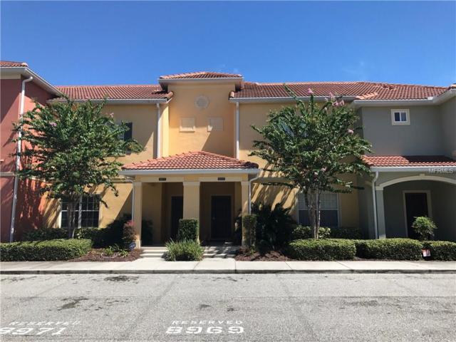 8969 Majesty Palm Road, Kissimmee, FL 34747 (MLS #O5528546) :: KELLER WILLIAMS CLASSIC VI