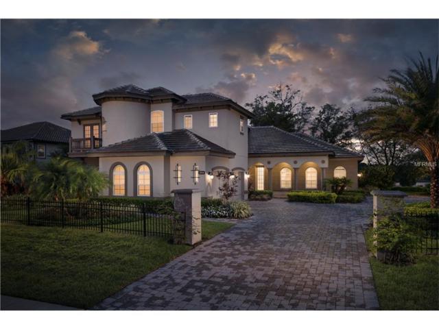 2024 Lake Fischer Cove Lane, Gotha, FL 34734 (MLS #O5528677) :: G World Properties