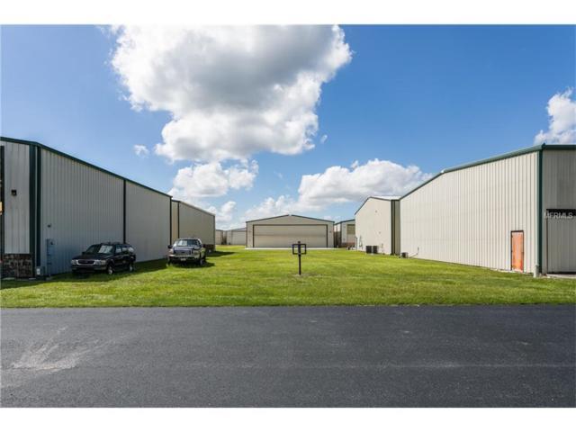1321 Apopka Airport Road, Apopka, FL 32712 (MLS #O5529142) :: Griffin Group