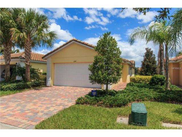 12247 Pescara Lane 4C, Orlando, FL 32827 (MLS #O5529481) :: Premium Properties Real Estate Services