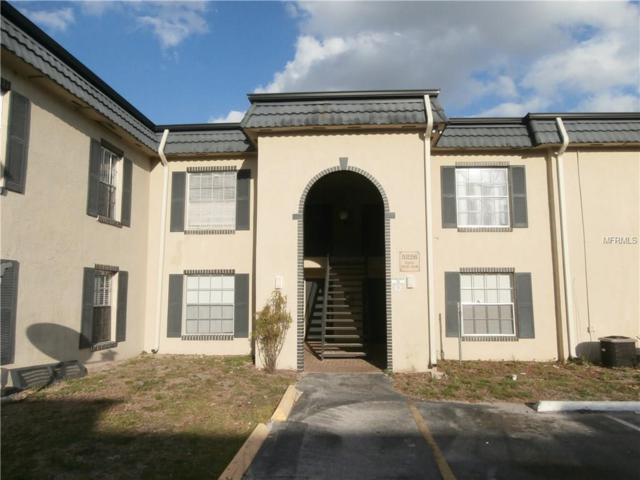 5226 Curry Ford Road #313, Orlando, FL 32812 (MLS #O5529984) :: The Duncan Duo Team