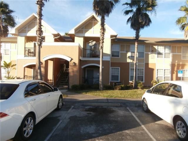 5537 Pga Boulevard #4512, Orlando, FL 32839 (MLS #O5529991) :: The Duncan Duo Team