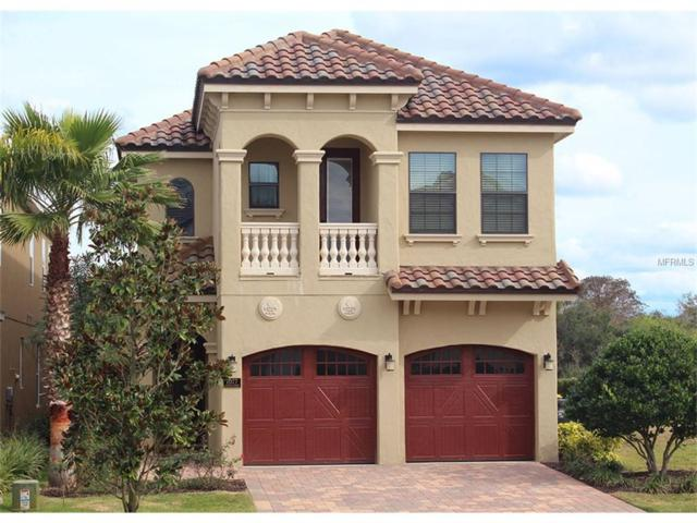 1077 Castle Pines Court, Reunion, FL 34747 (MLS #O5530102) :: RE/MAX Realtec Group