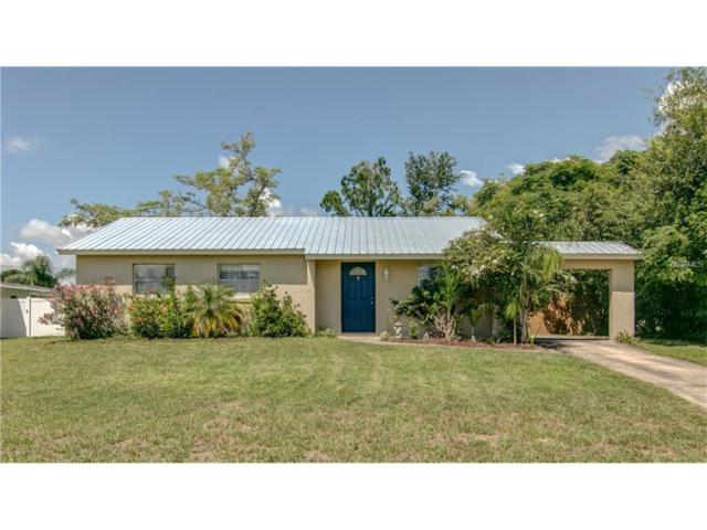 1948 Urbana Avenue, Deltona, FL 32725 (MLS #O5530286) :: Premium Properties Real Estate Services