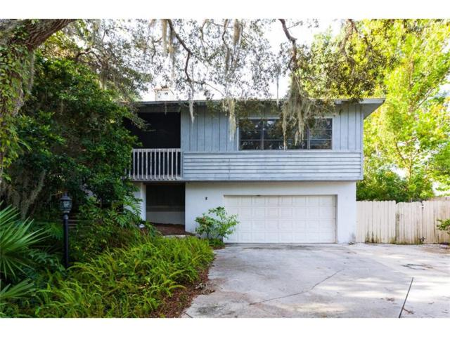 736 Harms Drive, Osprey, FL 34229 (MLS #O5530371) :: Medway Realty