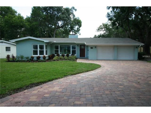 3214 Clemwood Drive, Orlando, FL 32806 (MLS #O5530422) :: Baird Realty Group