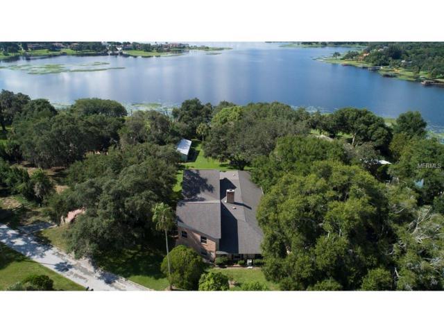 3 Orange Avenue, Winter Garden, FL 34787 (MLS #O5530447) :: Griffin Group