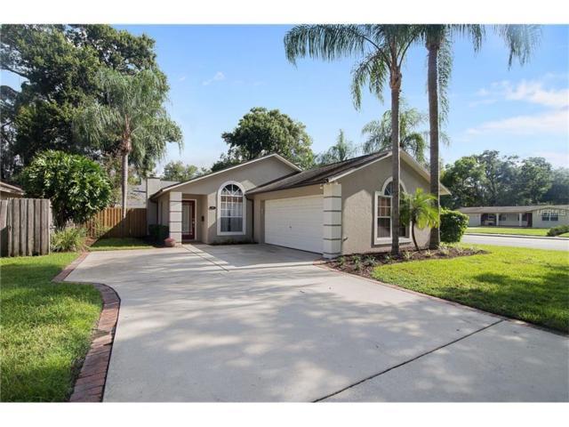 1891 Bryan Avenue, Winter Park, FL 32789 (MLS #O5530468) :: Griffin Group