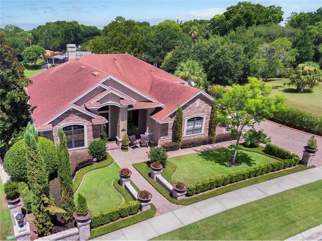 665 Majestic Oak Drive, Apopka, FL 32712 (MLS #O5530586) :: Sosa | Philbeck Real Estate Group