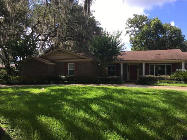 137 Variety Tree Circle, Altamonte Springs, FL 32714 (MLS #O5530745) :: Sosa   Philbeck Real Estate Group