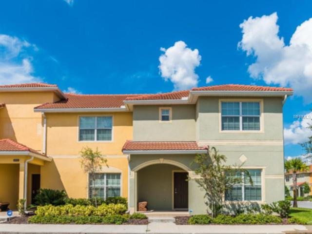 8951 Majesty Palm Road, Kissimmee, FL 34747 (MLS #O5530852) :: RE/MAX Realtec Group