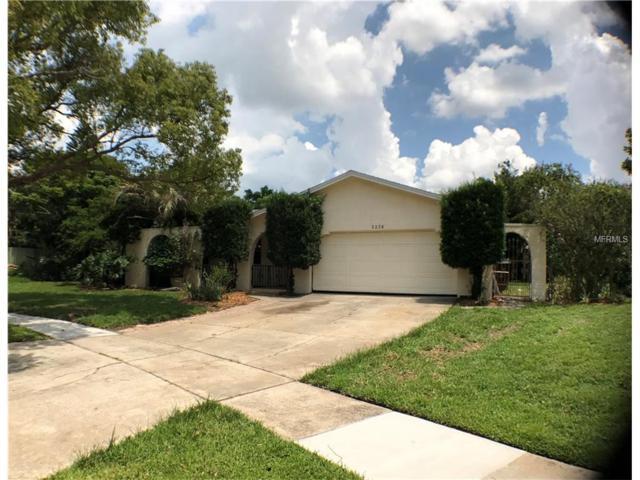 2236 King Richards Court, Winter Park, FL 32792 (MLS #O5530881) :: Premium Properties Real Estate Services