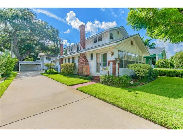 1633 Ferris Avenue, Orlando, FL 32803 (MLS #O5530938) :: Premium Properties Real Estate Services