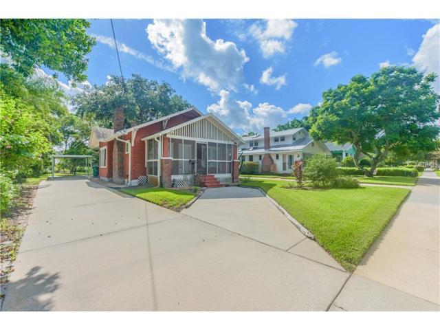 1637 Ferris Avenue, Orlando, FL 32803 (MLS #O5530943) :: Premium Properties Real Estate Services