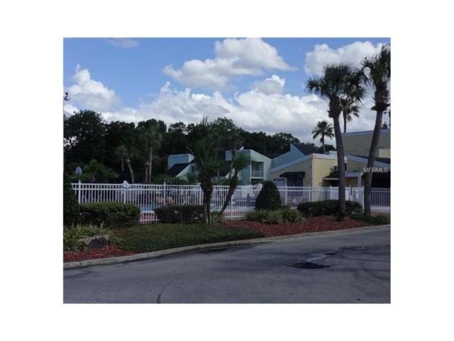219 Sharon Drive #204, Altamonte Springs, FL 32701 (MLS #O5530970) :: Premium Properties Real Estate Services