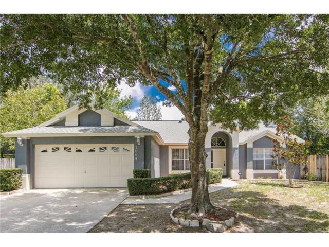 1064 Providence Lane, Oviedo, FL 32765 (MLS #O5530973) :: Premium Properties Real Estate Services