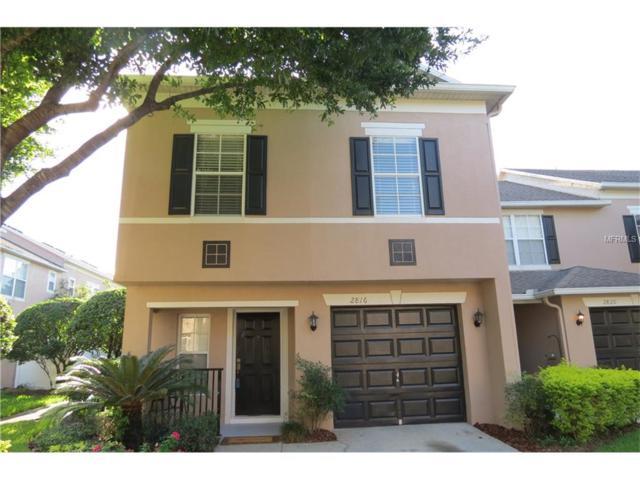 2816 Cliffe Court, Oviedo, FL 32765 (MLS #O5531035) :: Premium Properties Real Estate Services