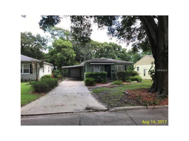 2935 Helen Avenue, Orlando, FL 32804 (MLS #O5531135) :: Sosa   Philbeck Real Estate Group