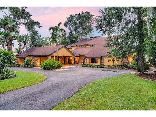 1077 Windsong Road, Orlando, FL 32809 (MLS #O5531152) :: Premium Properties Real Estate Services