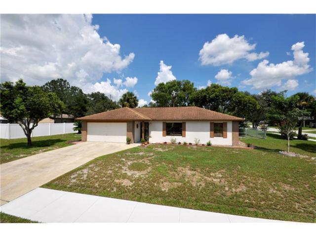 527 Stallings Avenue, Deltona, FL 32738 (MLS #O5531180) :: Premium Properties Real Estate Services
