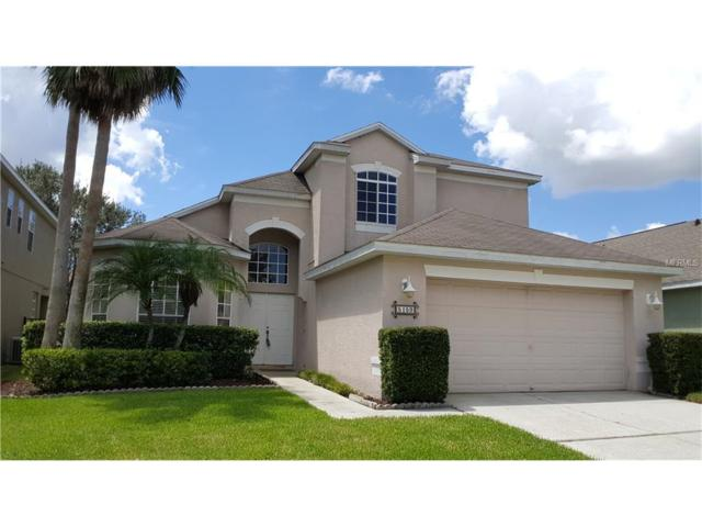 5159 Hook Hollow Circle, Orlando, FL 32837 (MLS #O5531212) :: White Sands Realty Group