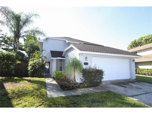 317 Goldstone Place, Lake Mary, FL 32746 (MLS #O5531227) :: Premium Properties Real Estate Services