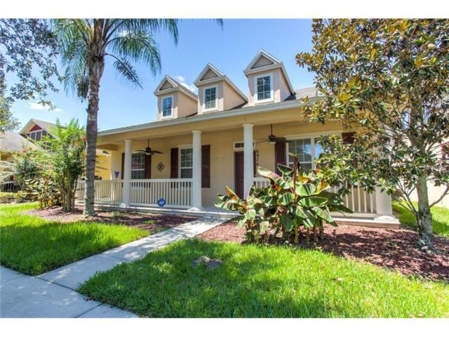 6976 Swinscoe Lane, Windermere, FL 34786 (MLS #O5531236) :: Sosa   Philbeck Real Estate Group