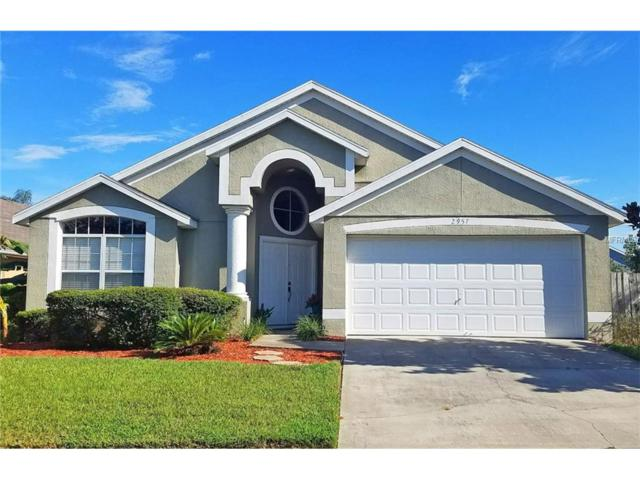 2957 Egrets Landing Drive, Lake Mary, FL 32746 (MLS #O5531238) :: Premium Properties Real Estate Services