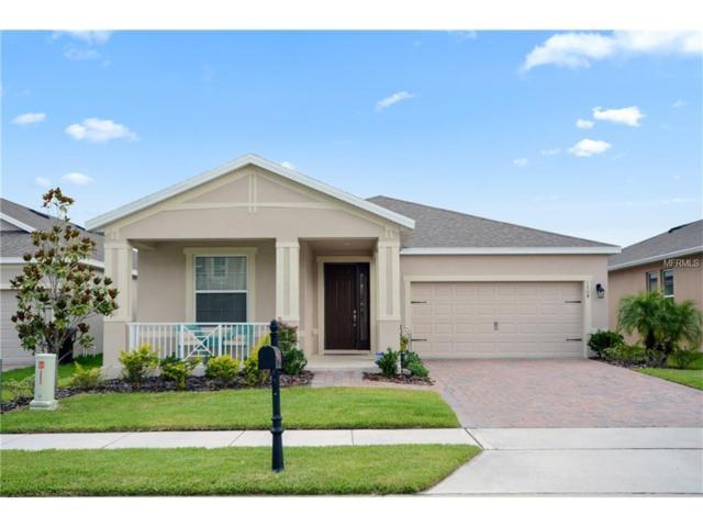 1504 Caterpillar Street, Saint Cloud, FL 34771 (MLS #O5531246) :: Sosa | Philbeck Real Estate Group