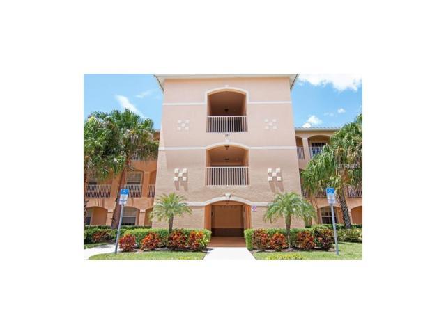 121 N Auburn Road #12, Venice, FL 34292 (MLS #O5531260) :: Medway Realty