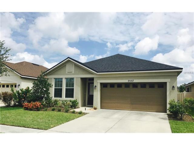 7557 Azalea Cove Circle, Orlando, FL 32807 (MLS #O5531267) :: Premium Properties Real Estate Services