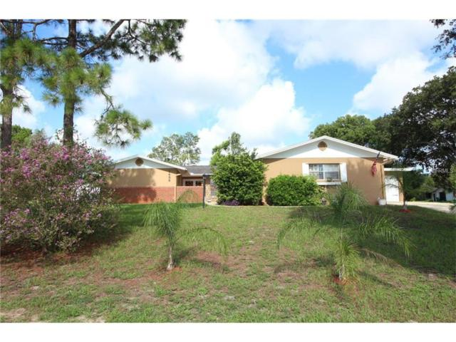1496 Edison Terrace, Deltona, FL 32725 (MLS #O5531307) :: Premium Properties Real Estate Services