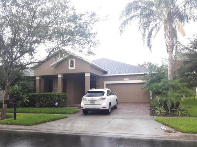 6243 Andreozzi Lane, Windermere, FL 34786 (MLS #O5531308) :: Premium Properties Real Estate Services