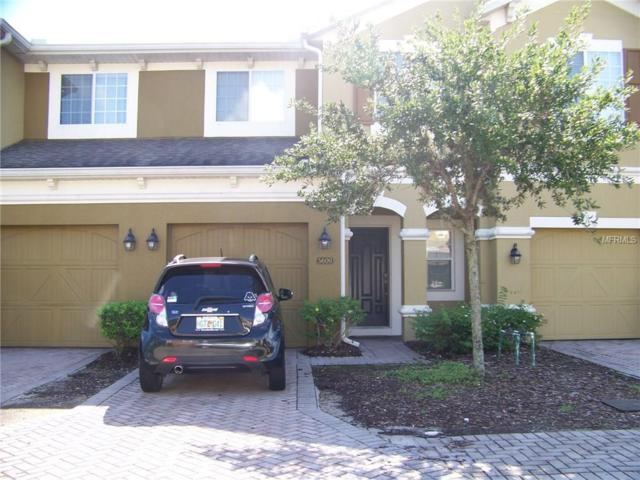 5609 Rutherford Place, Oviedo, FL 32765 (MLS #O5531321) :: Premium Properties Real Estate Services
