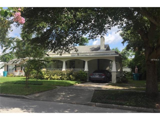 433 E Harding Street, Orlando, FL 32806 (MLS #O5531327) :: Premium Properties Real Estate Services