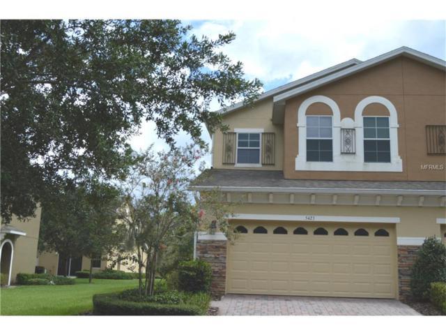 5423 Burnt Acorn Way, Oviedo, FL 32765 (MLS #O5531359) :: Premium Properties Real Estate Services