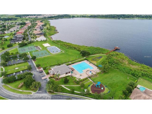 2503 Baronsmede Court, Winter Garden, FL 34787 (MLS #O5531437) :: RE/MAX Realtec Group
