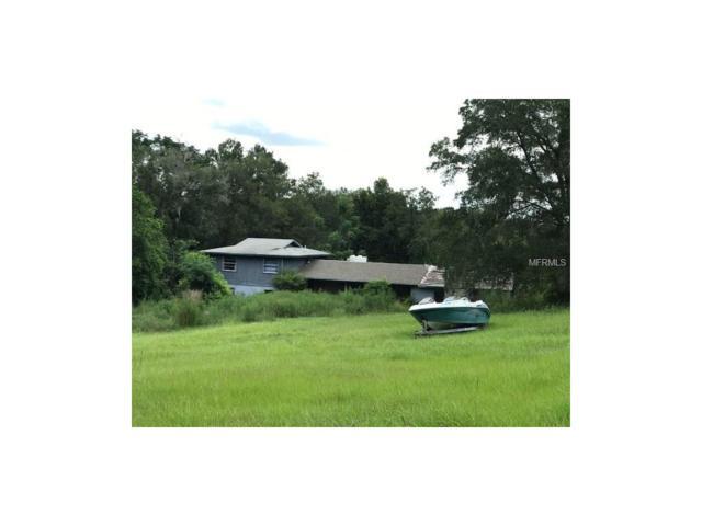 4525 W Ponkan Road, Apopka, FL 32712 (MLS #O5531444) :: Sosa   Philbeck Real Estate Group