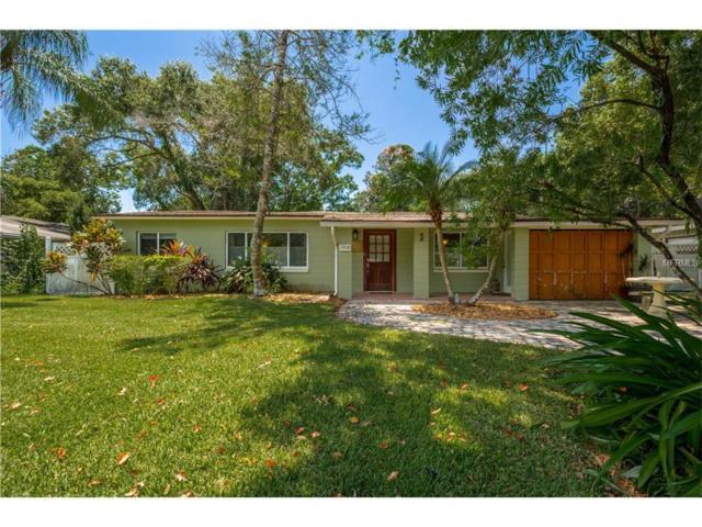 1814 Pineview Circle, Winter Park, FL 32792 (MLS #O5531478) :: Premium Properties Real Estate Services