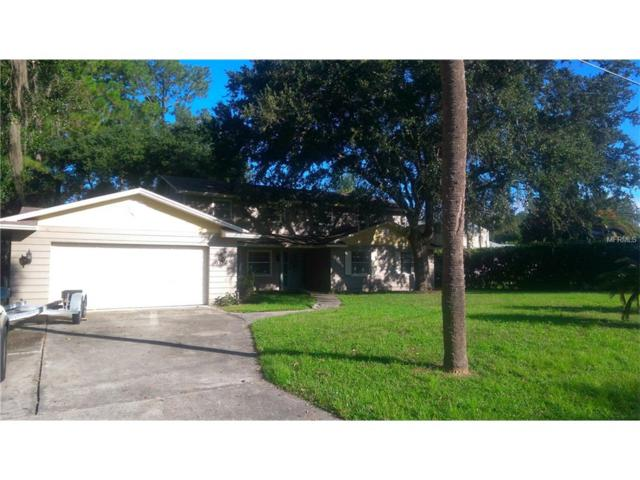 6329 Cheryl St, Orlando, FL 32819 (MLS #O5531479) :: Premium Properties Real Estate Services