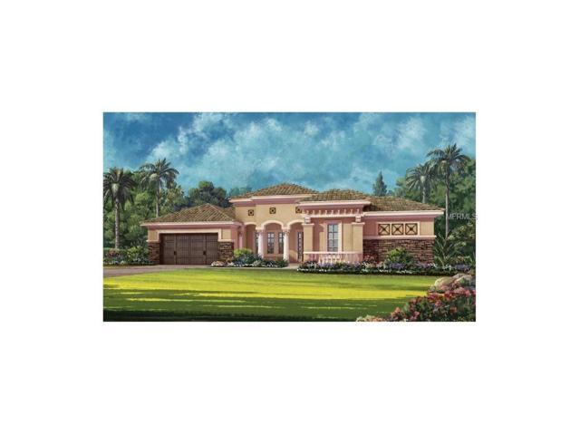 1417 Oil Lamp Cove, Lake Mary, FL 32746 (MLS #O5531484) :: Premium Properties Real Estate Services