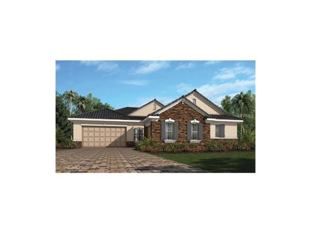 1121 Estancia Woods Loop, Windermere, FL 34786 (MLS #O5531493) :: Premium Properties Real Estate Services