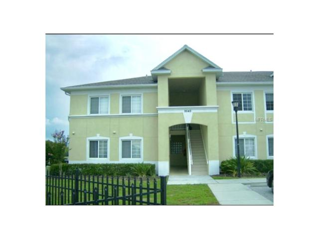 9612 Seadale Court #202, Riverview, FL 33578 (MLS #O5531516) :: Arruda Family Real Estate Team