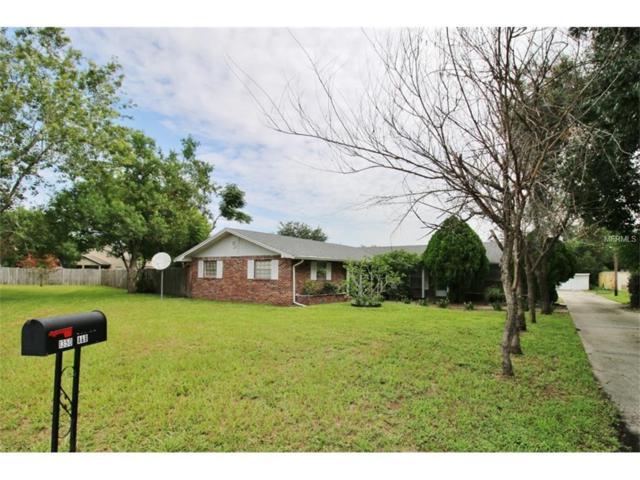 1350 Gilpin Court, Deltona, FL 32725 (MLS #O5531523) :: Premium Properties Real Estate Services