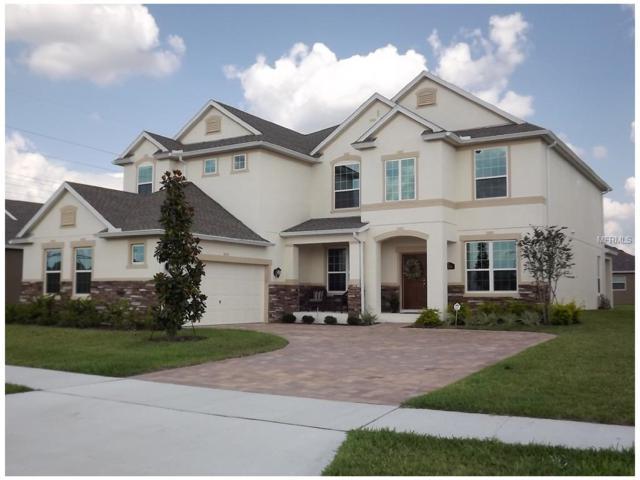 6746 Point Hancock Drive, Winter Garden, FL 34787 (MLS #O5531528) :: Premium Properties Real Estate Services