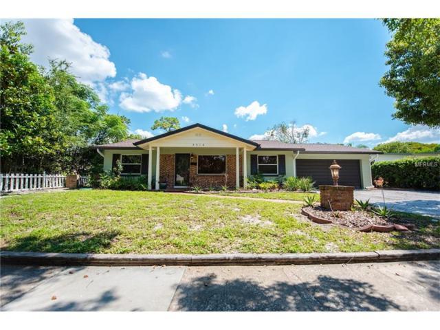 3514 Balsam Drive, Winter Park, FL 32792 (MLS #O5531529) :: Premium Properties Real Estate Services